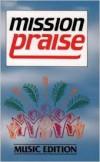Product Image: Mission Praise - Mission Praise (Music Edition)