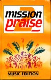 Product Image: Mission Praise - Mission Praise 2 (Music Edition)