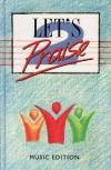 Product Image: Let's Praise! - Let's Praise! 2