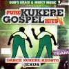 Product Image: Dance Azonto & Kukere 4 Jesus - Pure Kuker Gospel Hits