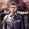 Product Image: Joel Vaughn - In The Waiting