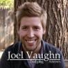 Product Image: Joel Vaughn - Dodging Arrows
