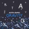 Product Image: Austin Adamec - Gravity