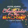 Product Image: Austin Adamec - Christmas On The Beachside (ftg Lindsey Adamec)