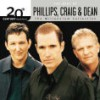 Phillips, Craig & Dean - 20th Century Masters: The Millennium Collection