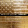 Product Image: Crowder - American Prodigal
