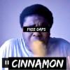 Product Image: Free Daps - Cinnamon