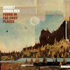 Product Image: August Burns Red - Found In Far Away Places