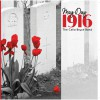 Product Image: The Celia Bryce Band - May Day 1916