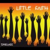 Product Image: Little Faith - Shelter