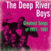 Product Image: The Deep River Boys - Greatest Songs Of 1957-1961