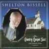 Product Image: Shelton Bissell - Country Gospel Sax With Nashville  Pickers