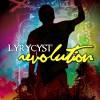 Product Image: Lyrycyst - Revolution