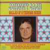 Product Image: Johnny Cash - Ballad Of A Teenage Queen