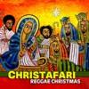 Product Image: Christafari - Reggae Christmas
