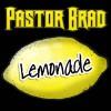 Product Image: Pastor Brad - Lemonade