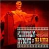 Product Image: Tex Ritter - The Lincoln Hymns