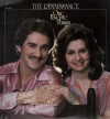 Product Image: The Renaissance - Our Favorite Things: Debbie And Darrell