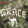 Brunton - Grace