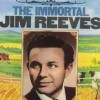 Product Image: Jim Reeves - The Immortal Jim Reeves