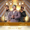 Product Image: OSP - Pray 4 Me ftg Da TRUTH & Prodigal Son