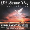 Product Image: Edwin Hawkins Singers - Oh Happy Day: Gospel Classics