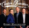 Product Image: Canton Junction - Every Hallelujah