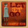 Product Image: Aracely Bock - Let It Go