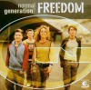Product Image: Normal Generation? - Freedom