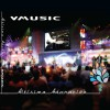 Product Image: VMusic - Altisima Adoracion
