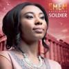 Product Image: Emem Archibong - Soldier