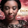 Product Image: Emem Archibong - The Prayer Of Salvation