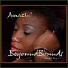 Product Image: Amazin' - BeyondBounds