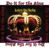 Product Image: Keylyric  - Do It For The King (ftg MoyMoy)