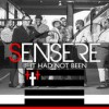 Product Image: Sensere - If It Had Not Been