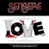 Product Image: Sensere - Love