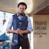 Product Image: Travis Greene - Intentional