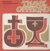 Product Image: Dave Pope And John Daniels - Thank Offering (Word)