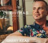 Product Image: Garry Kean - This Christmas With You
