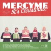 Product Image: MercyMe - It's Christmas