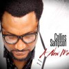 Product Image: Collins Sampson - A New Me