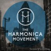 Product Image: The Harmonica Movement - Certain Of Something