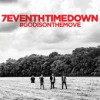 Product Image: 7eventh Time Down - God Is On The Move