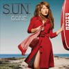 Product Image: Sun  - Gone