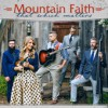 Product Image: Mountain Faith  - That Which Matters