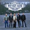 Product Image: Mountain Faith  - Battlefield