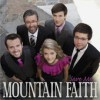 Product Image: Mountain Faith  - Save Me
