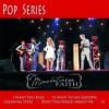 Product Image: Mountain Faith  - Pop Series