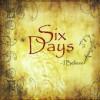 Product Image: Six Days - I Believe