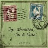 Product Image: The Oh Hellos - Dear Wormwood